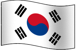 korean flag1