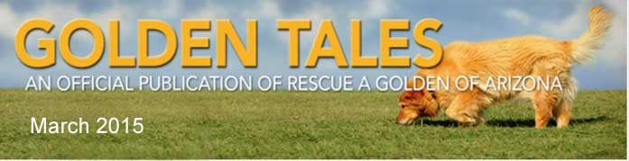 golden tales masthead march 2015