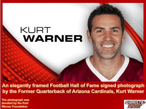 Kurt-Warner.png