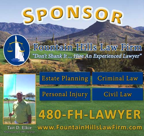 2017---Fountain-Hills-Law-Firm.jpg