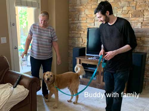 Buddy-19-036-with-family.jpg