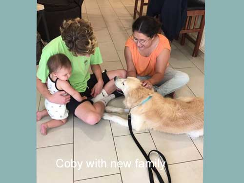 Coby-19-039-with-new-family.jpg