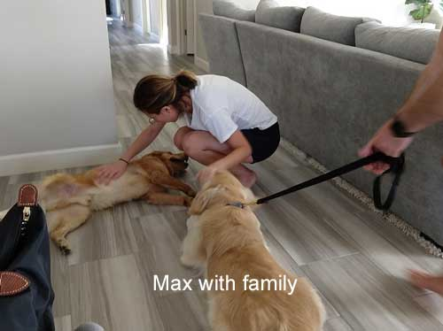 Max-19-034-with-family.jpg