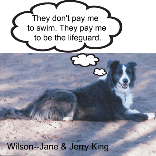 23-Wilson_Jane--Jerry-King.png